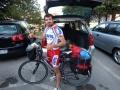 """""""Croazia in bicicletta"""""""