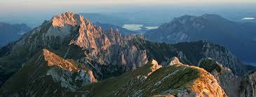 Trekking 2014: Alta via delle Grigne
