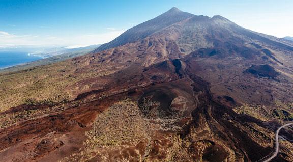 geologia-teide-sb (1)