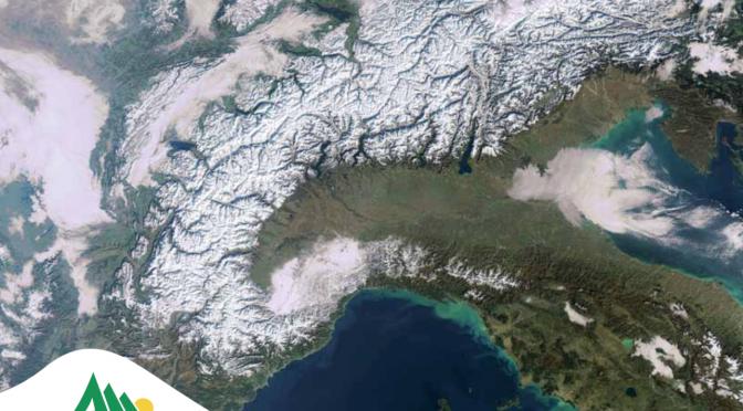 Global Warming: scenari futuri per la nostra Valle Seriana